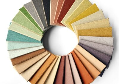 HAGA Lehmcolor