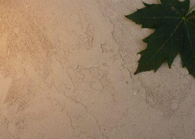 HAGA Calkosit® mit Vermiculit M